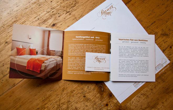 printdesign-landgasthof-bauer