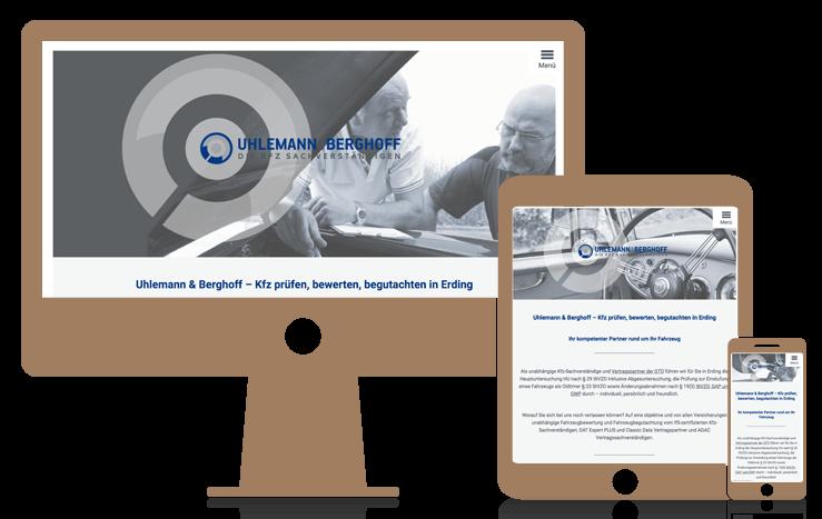 illu-webdesign