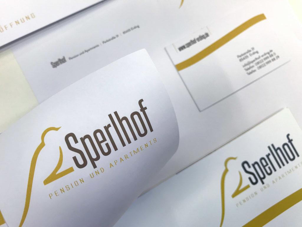 sperlhof-IMG_0492